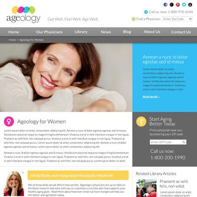 ageology-women-400x400