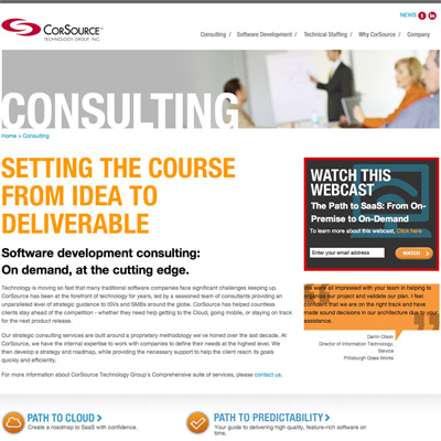 corsource-consulting-400x400