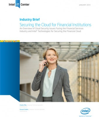 intel-financial-cloud-guide-400
