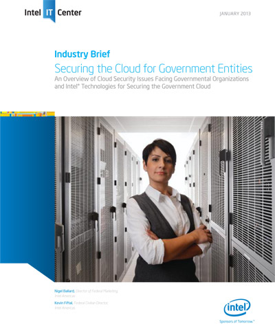 intel-government-cloud-guide-400