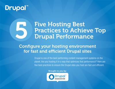 drupal-hosting-400-1