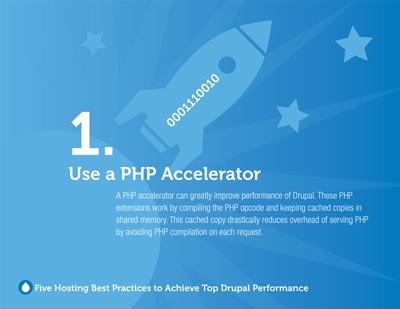 drupal-hosting-400-2