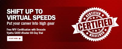 brocade-nfv-certification-400
